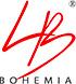 LB BOHEMIA, s.r.o.